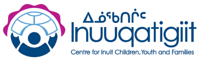 Inuuqatigiit Centre for Inuit Children, Youth and Families
